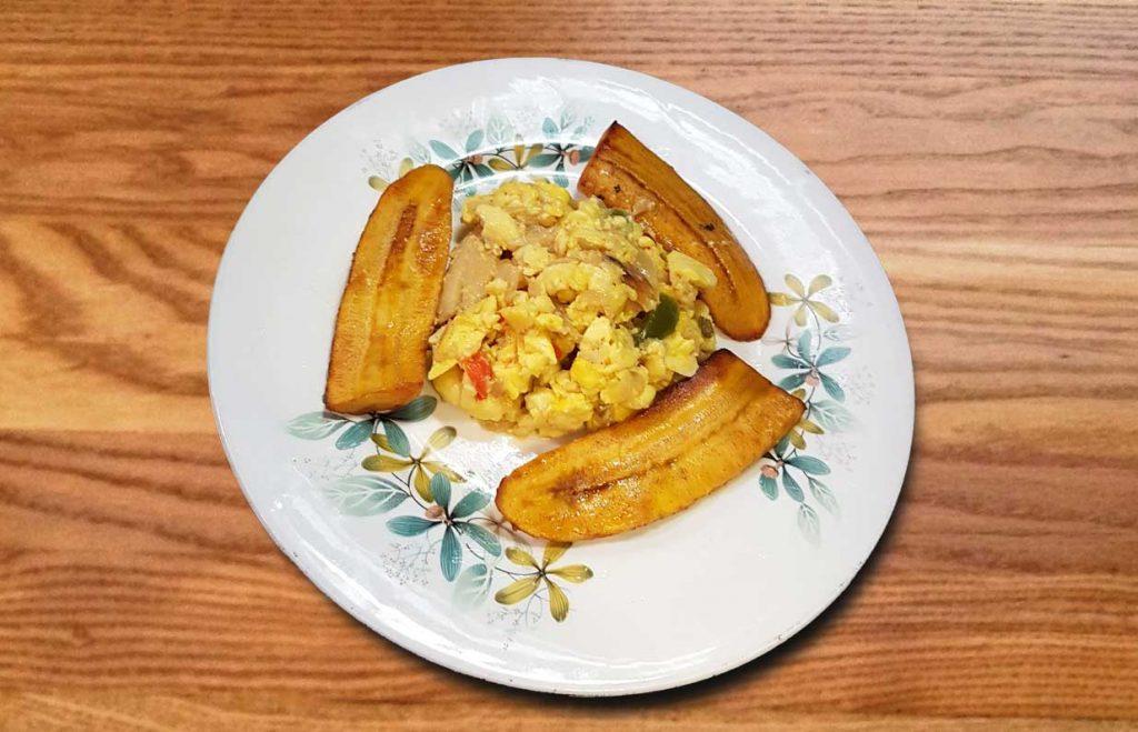 dons-hut-caribbean-breakfast-south-london