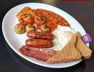 coffemax-halal-breakfast-south-london