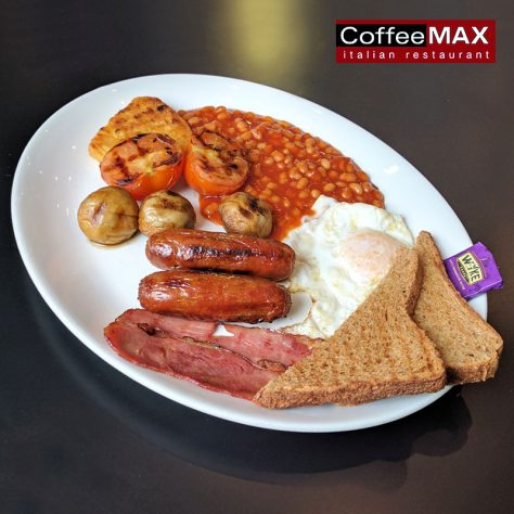 coffemax-halal-breakfast-south-london
