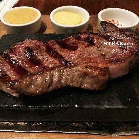 steak-and-co-8oz halal steak and co - steak house