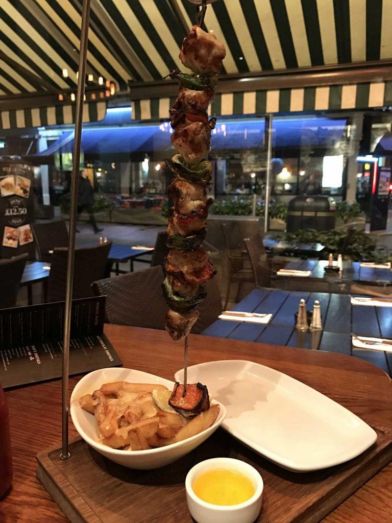 steak-and-co-london-steaks-chicken