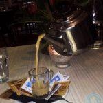 tea Scene Indian Restaurant Manchester Halal Food