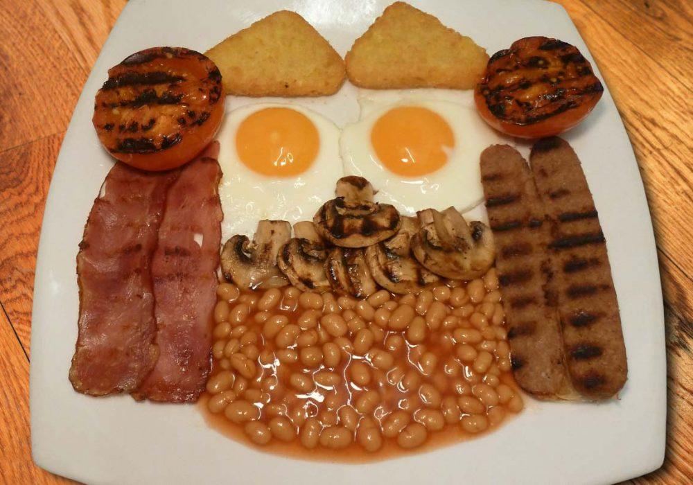 angel-deli-breakfast-london