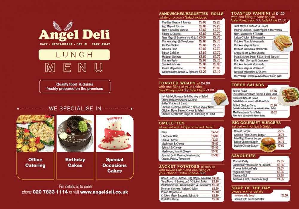 angel-deli-lunch1