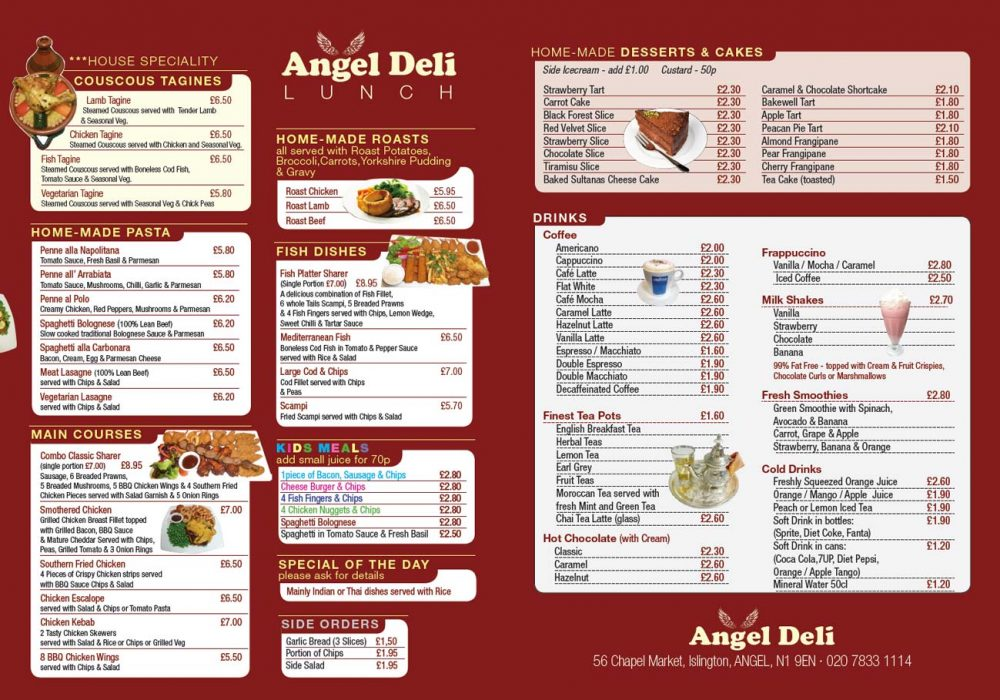 angel-deli-lunch2