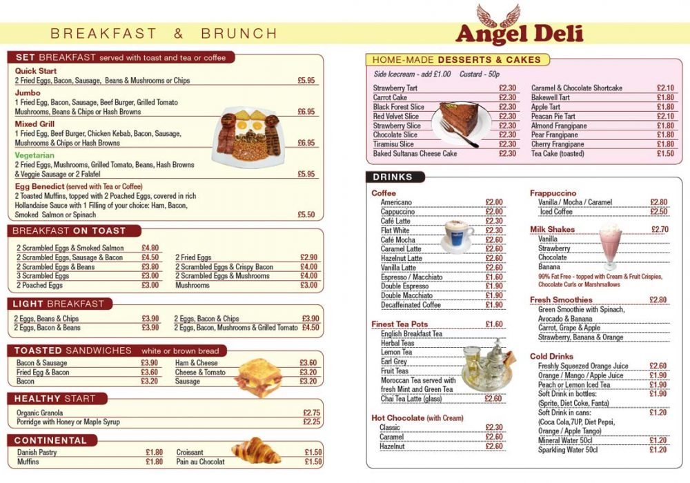 angel-deli-menu