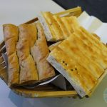 bread Skewd Kitchen Turkish Halal Cockfosters