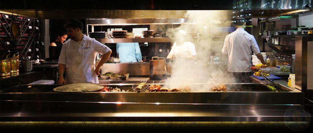 Skewd Kitchen Turkish Halal Cockfosters