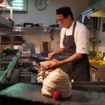 chef Skewd Kitchen Turkish Halal Cockfosters