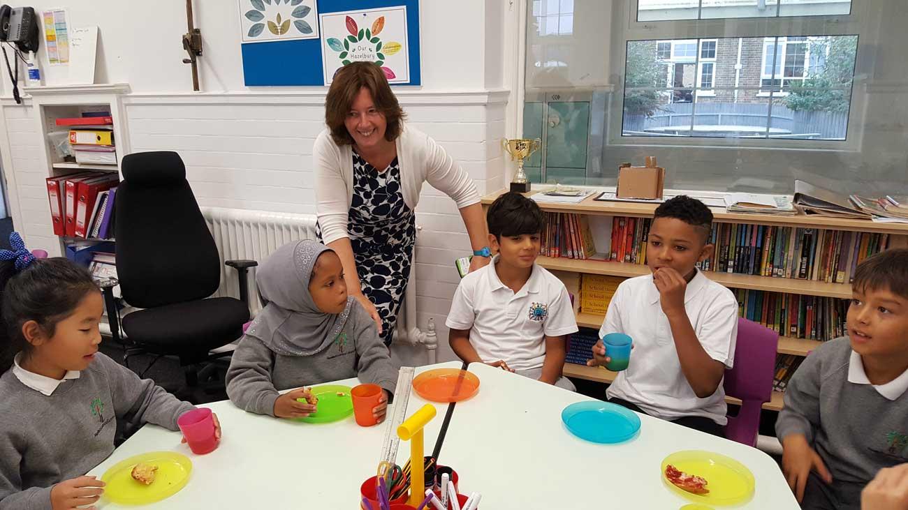 magic-breakfast-charity-children-hungry-cereal-porridge-bagel-juice