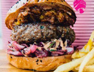 babag-bhangra-burger