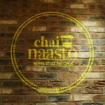 Chai Naasto Indian Street food Halal Hammersmith