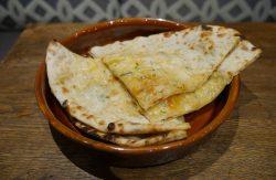 roti Chai Naasto Indian Street food Halal Hammersmith