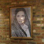 nani Chai Naasto Indian Street food Halal Hammersmith