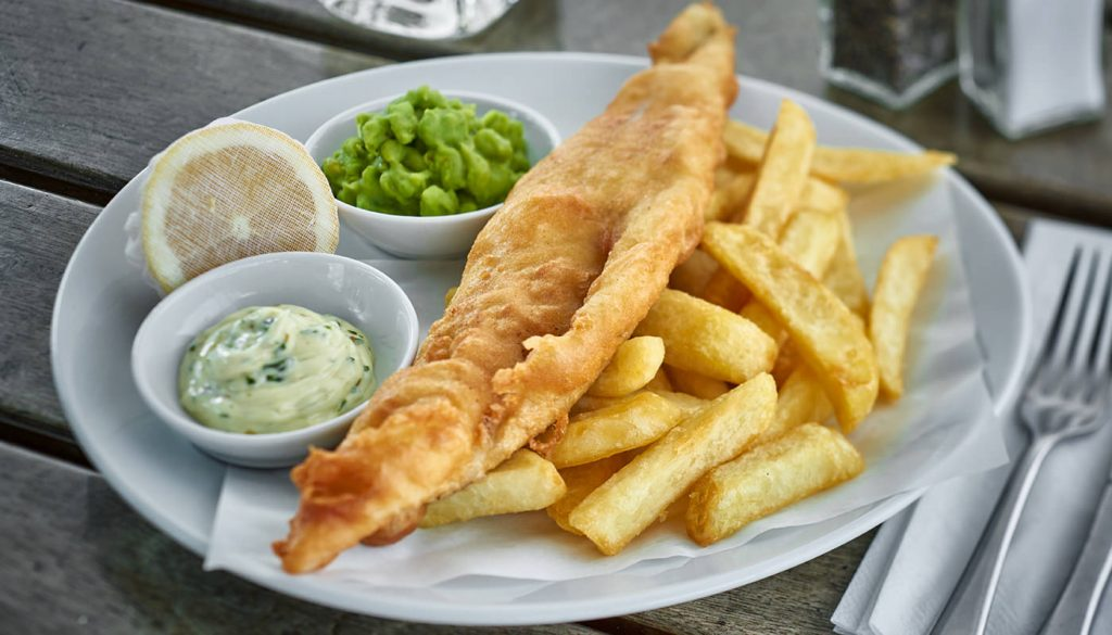fish-boroough-market-chips