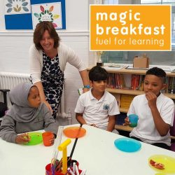 magic-breakfast-hungry-children