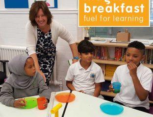 magic-breakfast-hungry-children