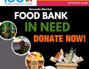islamic-diversity-centre-food-bank