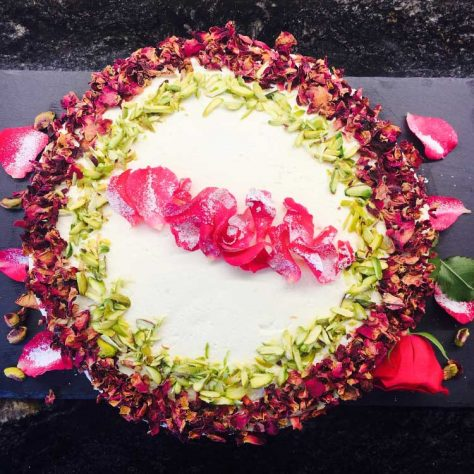 ras-malai-cake