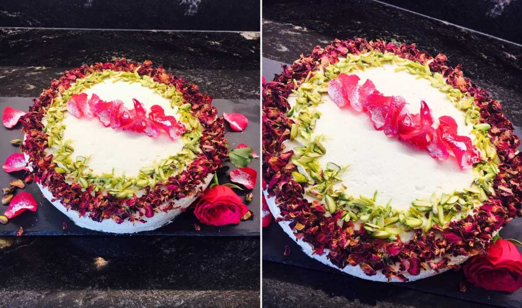 ras-malai-cake-recipe-dessert