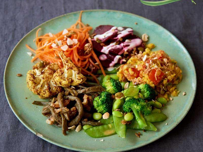 tibits-vegetarian-vegan-bankside
