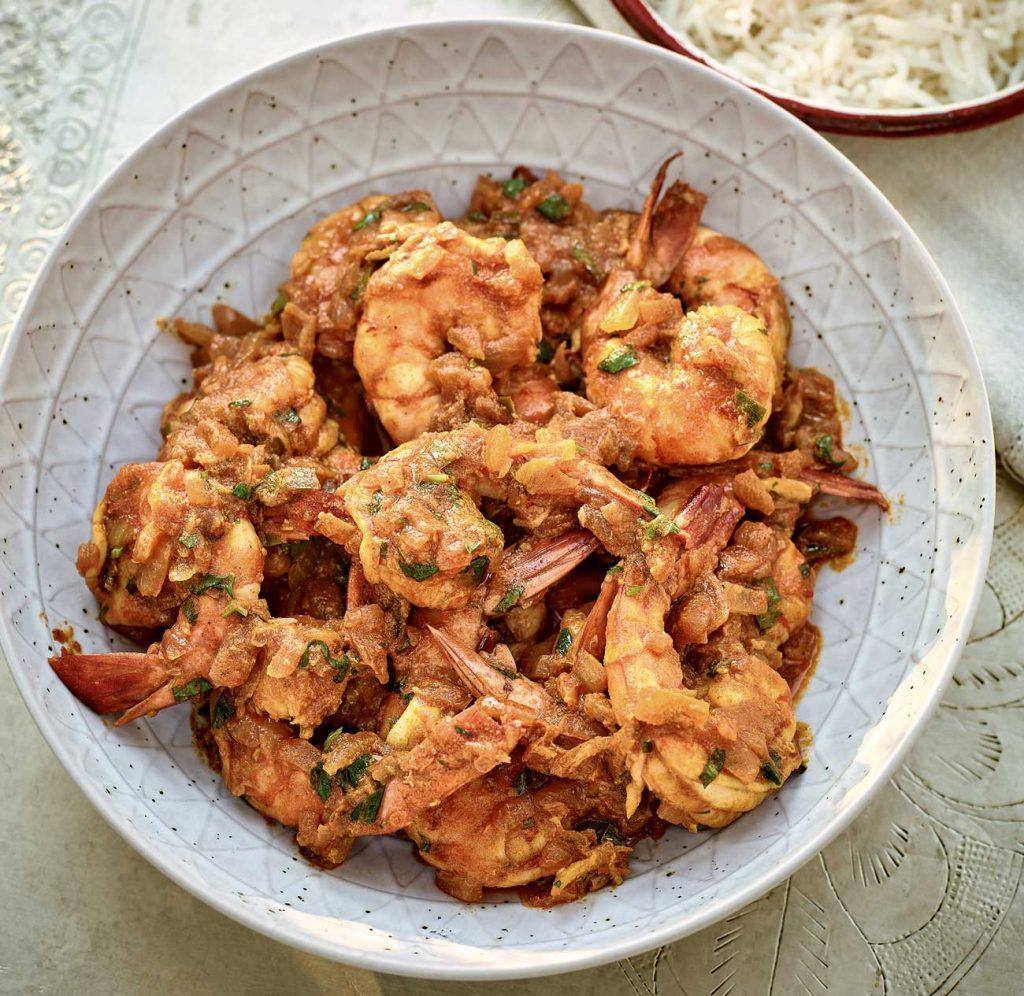 nadiya-hussain-prawn-curry-great-british-bake-off-bbc-recipe