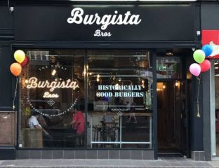 burgista-bros-gourmet-burgers-ealing