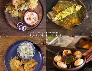 calcutta-street-brixton-bengali