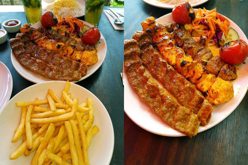narenj-persian-kingston-mixed-grill