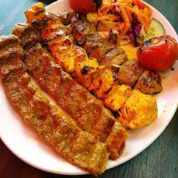 narenj-persian-kingston