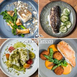 the-great-chase-islington