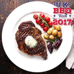 uk-bbq-week-2017-halalnivore