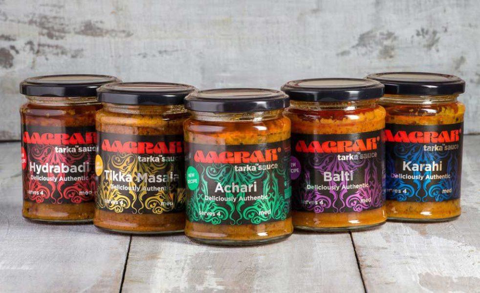 Aagrah_Curry_Sauces