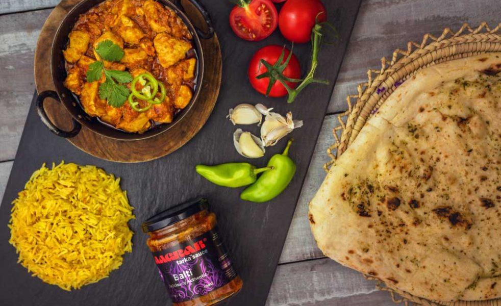 aagrah-balti-curry