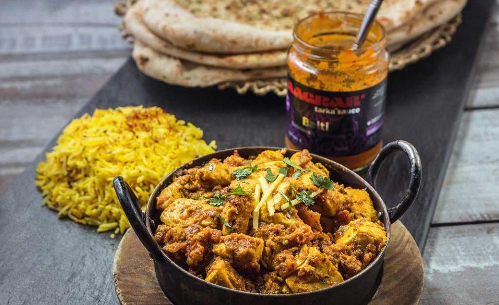 aagrah-balti-curry1