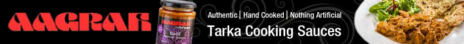 aagrah tarka cooking sauces curry order online