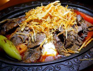 Laz Camden Halal Restaurant TurkishLaz Camden Halal Restaurant Turkish