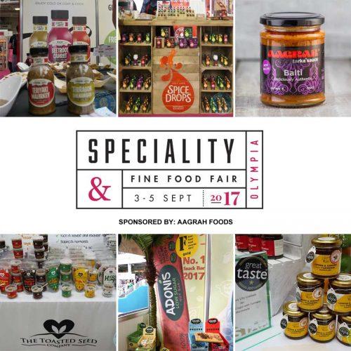 speciality-fine-food-fair-2017
