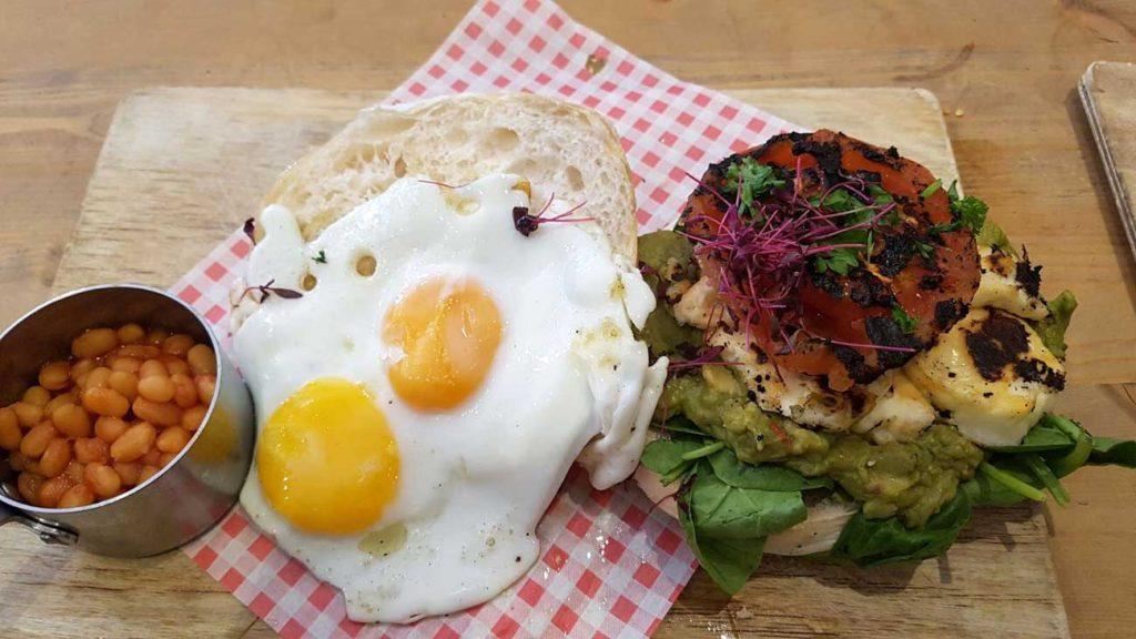 rustik-manchester-didsbury-breakfast