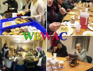 walsall-bme-welfare-advice-centre