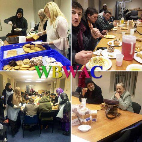 walsall-bme-welfare-advice-centre