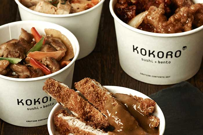 kokoro japanese restaurants sushi halal chicken