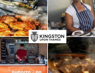 kingston-market