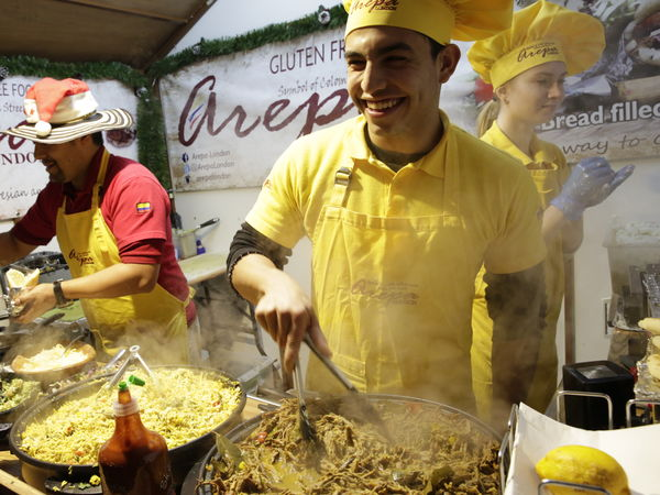 kingston-market-arepa-london