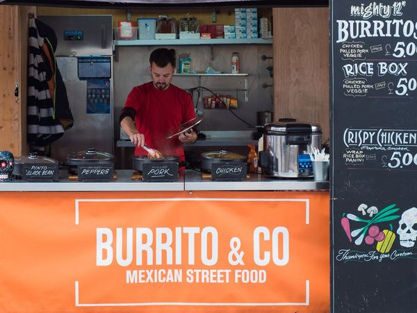kingston-market-burrito-co