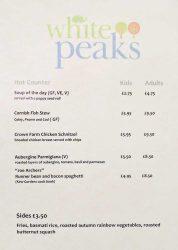 kew-gardens-white-peaks-cafe