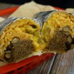 Gringos Halal Restaurant Shepherd's Bush Tacos Burritos Nachos Mexican