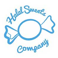 Image result for halal sweets company logo