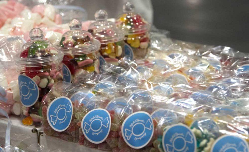 salahuddins halal sweets company