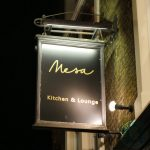 mesa kitchen turkish burgers steaks southgate enfield north london